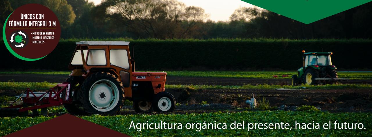 baner-agricultura